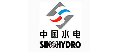 【天海合作伙伴】中国水利