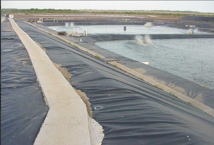 贵州污水处理工程
