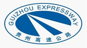 【天海合作伙伴】贵州高速公路集团