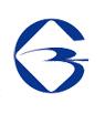 【天海合作伙伴】贵州铁投