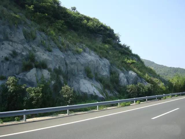 边坡防护网2