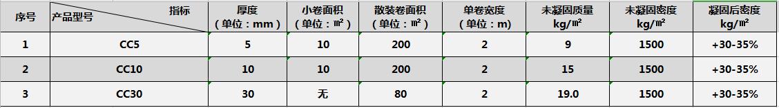 微信截图_20201125183517