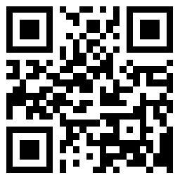 太阳城棋牌官网版实业微信公众号